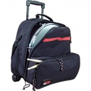 Gator GP-SNR KIT BAG