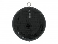 Xline Mirror Ball-30 (MB-112)