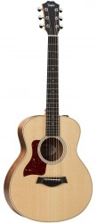 TAYLOR GS MINI-e Walnut LH GS Mini Left-handed