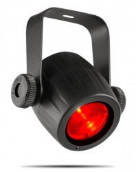 CHAUVET-DJ LED Pinspot 3