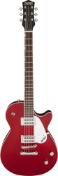 GRETSCH GUITARS G5421 ELECTROMATIC JET™ CLUB FIREBIRD RED