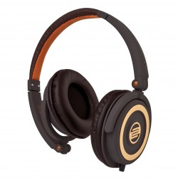 Reloop RHP-5 Chocolate Crown
