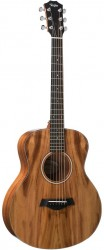 TAYLOR GS MINI-e Koa LH GS Mini Left-handed