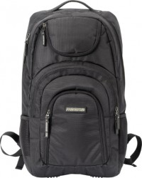 Magma DIGI Beatpack XL black/khaki-green