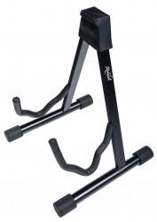 ROCKDALE 3405 single universal guitar stand