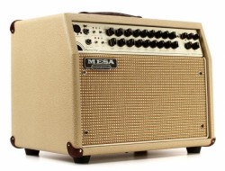 MESA BOOGIE ROSETTE 300/ TWO-EIGHT ACOUSTIC COMBO