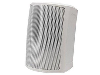 Tannoy AMS 5ICT WH