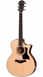 TAYLOR 314ce 300 Series