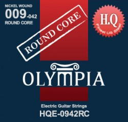 Olympia HQE0942RC
