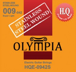 Olympia HQE0942S