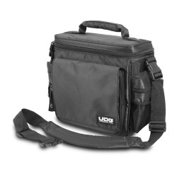 UDG Ultimate SlingBag Black MK2