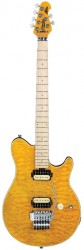 Sterling by MusicMan AX40D/TGO
