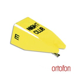 Ortofon Night Club E Stylus