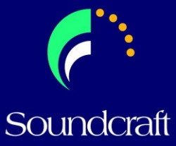 Soundcraft MSB16-Cat5