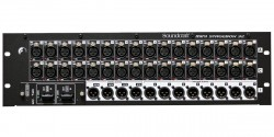 Soundcraft MSB32-Cat5