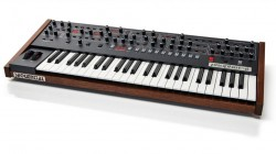 Dave Smith Prophet-6 Keyboard