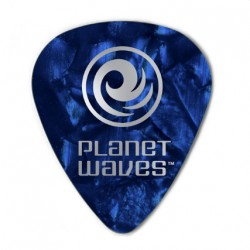 PLANET WAVES 1CBUP6-10