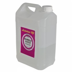 American DJ Bubble juice 5L