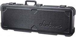 JACKSON Jackson® Soloist™/Dinky™ Molded Multi-Fit Case