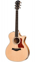 TAYLOR 414ce 400 Series