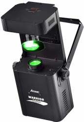 Acme LED-SC50C WARRIOR