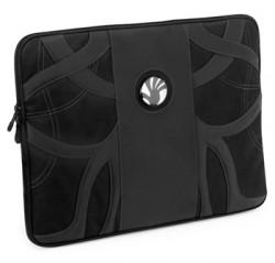 Slappa Ballistix PTAC Laptop Sleeve Matrix 15.4""