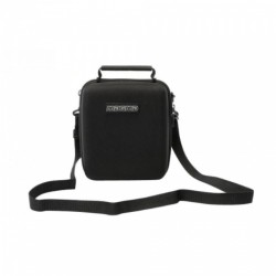 Magma Headphone-Case II black/black