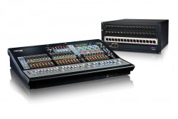 AVID VENUE SC 48 REMOTE BUNDLE