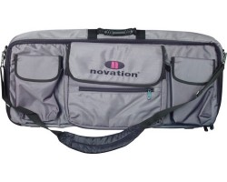Novation Soft Bag medium