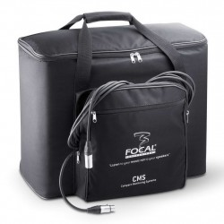 Focal SAC de transport CMS 65