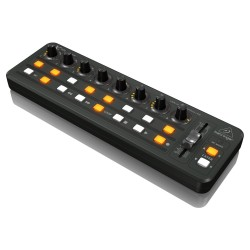 Behringer X-TOUCH MINI