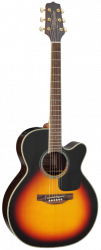 TAKAMINE G50 SERIES GN51CE-BSB