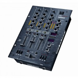 Reloop RMX-30 BPM Black Fire Edition