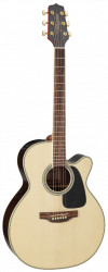 TAKAMINE G50 SERIES GN51CE-NAT