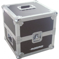 Magma LP-Case SP 100
