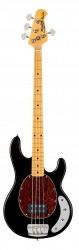 Sterling by MusicMan RAY34CABK