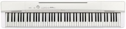 CASIO PX-160WE PRIVIA