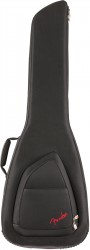 FENDER GIG BAG FB1225 ELECTRIC BASS