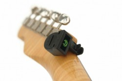Planet Waves PW CT12