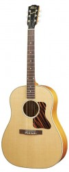 GIBSON J-35 Antique Natural.