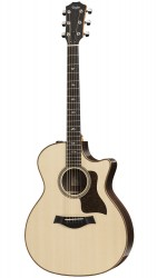 TAYLOR 714ce 700 Series