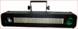 Flash LED MAGIC BAR