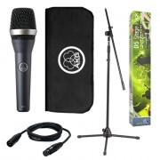 AKG D5 STAGE PACK