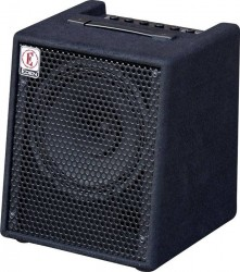 EDEN EC10 COMBO AMPLIFIER