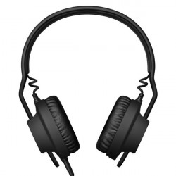 AIAIAI TMA-2 Headphone DJ Preset (S02, E02, H02, C02)
