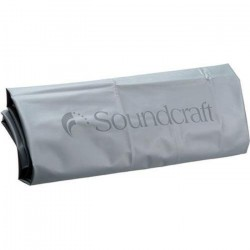 Soundcraft Dust Covers GB224