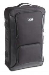 UDG Urbanite MIDI Controller Backpack Medium Black
