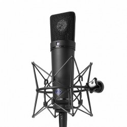 Neumann U 87 Ai Studio Set mt