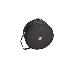 Kaces KDB-88 HD Tom Drum Bag