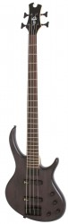 EPIPHONE Toby Deluxe-IV Bass TKS